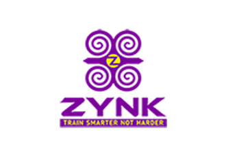 Zynk- digital marketing services gurgaon